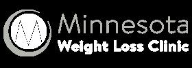 Regenerative Care Plymouth MN Minnesota Weight Loss Logo