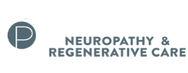Regenerative Care Plymouth MN Plymouth Neuropathy & Regenerative Care