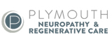 Regenerative Care Plymouth MN Plymouth Neuropathy & Regenerative Care